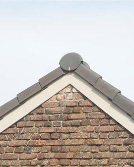 Dakwerken Vandeput - Hellende daken